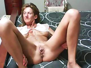 lewd amateur old man has a 55 and fucking fine