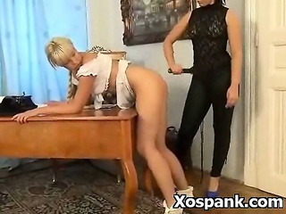 tempting wild enjoyable flogging d like to fuck