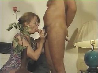 french d like to fuck sucks his cock and receives